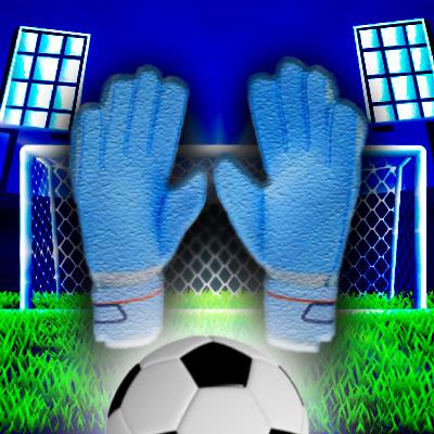 goalkeeper-2